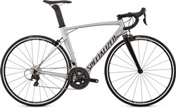 Image of Specialized Allez Sprint Comp 2018 Road Bike