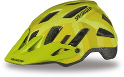 Image of Specialized Ambush Comp MTB Helmet 2017