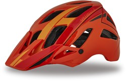Image of Specialized Ambush MTB Helmet 2017