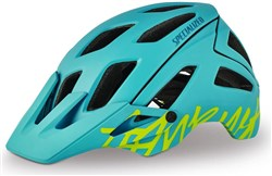 Image of Specialized Ambush Womens MTB Helmet 2016