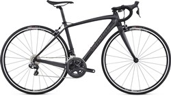 Image of Specialized Amira Comp UDi2 Womens   700c 2017 Road Bike