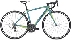 Image of Specialized Amira Comp Womens   700c 2017 Road Bike