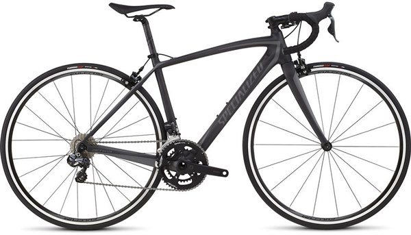 Image of Specialized Amira SL4 Comp UDi2 Womens 2016 Road Bike