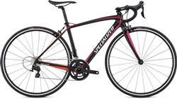 Image of Specialized Amira Sport Womens   700c 2017 Road Bike