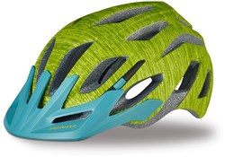 Image of Specialized Andorra Womens Cycling Helmet 2017