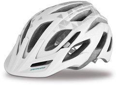 Image of Specialized Andorra Womens MTB Helmet 2016