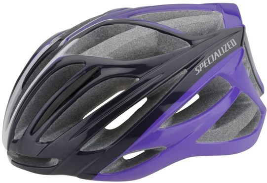 Image of Specialized Aspire Womens Road Cycling Helmet 2015