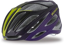 Image of Specialized Aspire Womens Road Helmet 2016