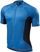 Image of Specialized Atlas Comp Short Sleeve Cycling Jersey 2015