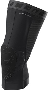 Specialized Atlas Knee Pad 2017