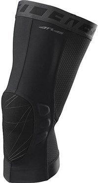 Image of Specialized Atlas Knee Pad AW16
