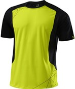 Image of Specialized Atlas Sport Short Sleeve Cycling Jersey 2015