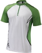Image of Specialized Atlas XC Pro Short Sleeve Cycling Jersey 2015