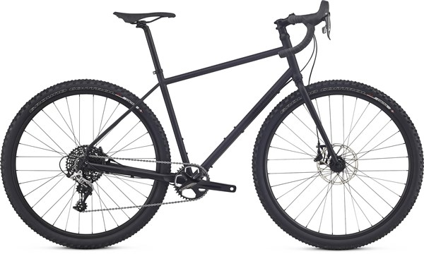 Image of Specialized Awol Comp 29er 2017 Touring Bike