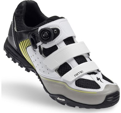 Specialized BG Rime MTB Shoes