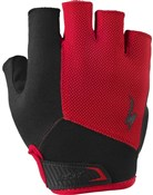 Image of Specialized BG Sport Short Finger Cycling Gloves AW16