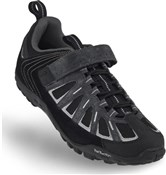 Image of Specialized BG Tahoe MTB Shoe
