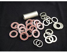 Image of Specialized Bearing Kit: 2011-2013 Demo 8 Fsr