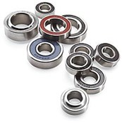 Image of Specialized Bearing Kit: 2012-2013 Status