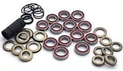 Image of Specialized Bearing Kit: 2013-15 Camber