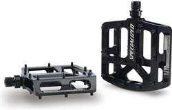 Image of Specialized Bennies Platform Pedals