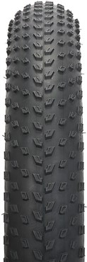 Image of Specialized Big Roller Tyre