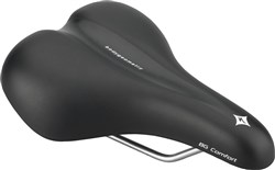 Image of Specialized Body Geometry Comfort Womens Saddle