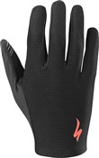 Image of Specialized Body Geometry Grail Womens Long Finger Cycling Gloves SS17