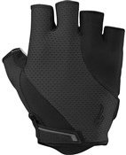 Image of Specialized Body Geometry Womens Short Finger Gloves SS17