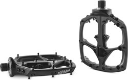 Image of Specialized Boomslang Platform Pedals