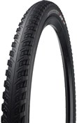 Image of Specialized Borough Armadillo Hybrid Tyre