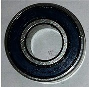 Image of Specialized Brg Enduro Bearings 9 X 20 X 6 (699 Llb) Front: Pave Pave Sl