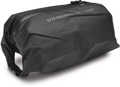 Image of Specialized Burra Burra Dry Pack 23