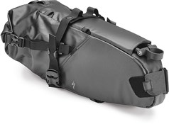 Image of Specialized Burra Burra Stabilizer Seatpack 10