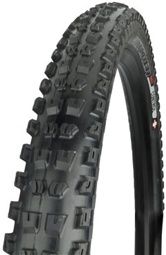 Image of Specialized Butcher Control 26 inch MTB Off Road Tyre