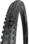 "Image of Specialized Butcher Control 2Bliss Ready 650B / 27.5"" MTB Tyre"