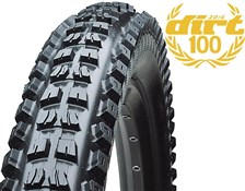 Image of Specialized Butcher DH Tyre