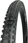 Image of Specialized Butcher Grid 2Bliss 650b Off Road MTB Tyre