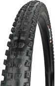 Image of Specialized Butcher Grid 2Bliss Ready 29er MTB Tyre