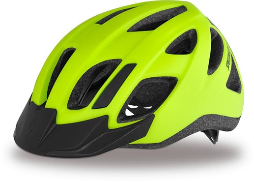 Image of Specialized Centro Commuter Cycling Helmet 2015