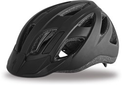 Image of Specialized Centro Urban LED Helmet
