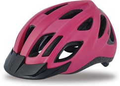 Image of Specialized Centro Urban Womens Helmet 2016