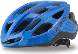 Image of Specialized Chamonix Road Cycling Helmet 2015