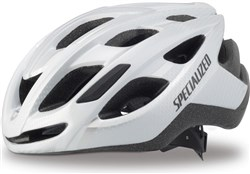 Image of Specialized Chamonix Road Helmet 2016