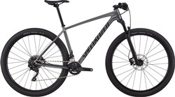 Image of Specialized Chisel Comp 29er 2018 Mountain Bike