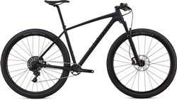 Image of Specialized Chisel Expert 29er 2018 Mountain Bike