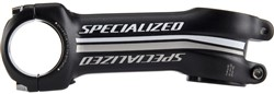 Image of Specialized Comp Multi Stem