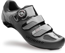 Image of Specialized Comp Road Cycling Shoes 2015
