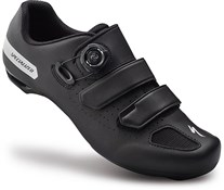 Image of Specialized Comp Road Cycling Shoes 2017
