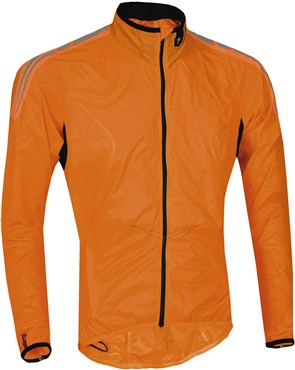 Image of Specialized Comp Wind Windproof Cycling Jacket 2017